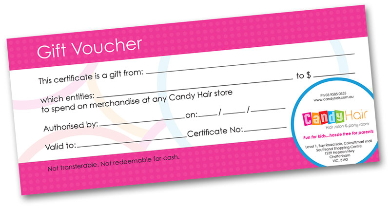 GFX-Gift-Certificate-Preview